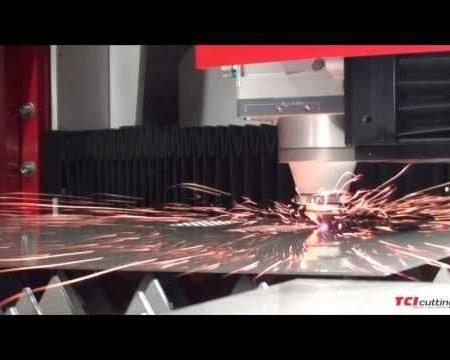 Empresas de subcontratación de Mecanizado y Calderería 2