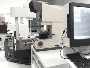 Empresas de Mecanizado 2