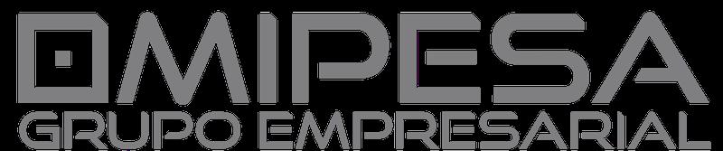 Mecanizado, Corte Láser y Calderería | MIPESA
