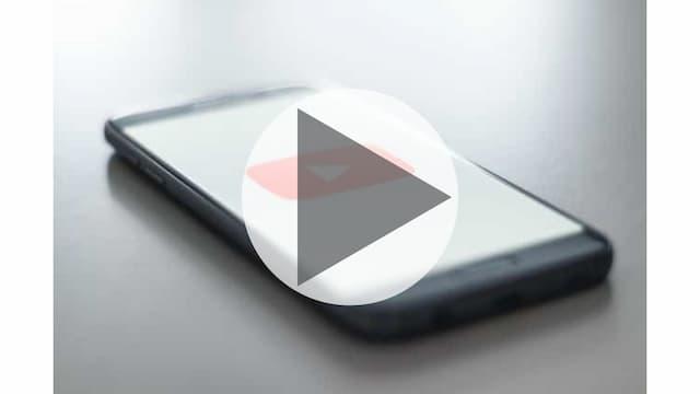 mecanizados video corporativo